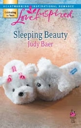 Sleeping Beauty ebook by Judy Baer