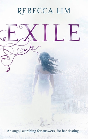 Exile mercy book 2 ebook by rebecca lim 9780007414918 exile mercy book 2 ebook by rebecca lim fandeluxe PDF