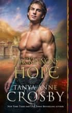 MacKinnons' Hope - A Highland Christmas Carol Ebook di Tanya Anne Crosby