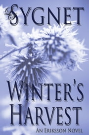 Winter's Harvest ebook by LS Sygnet