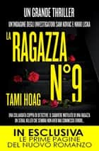 La ragazza N°9 ebook by Tami Hoag