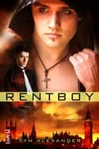 Rentboy ebook by Fyn Alexander