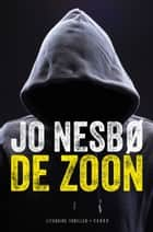 De zoon eBook by Jo Nesbø