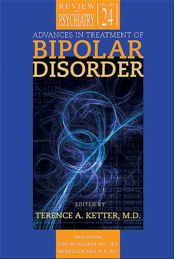 Free bipolar disorder ebook download