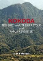 Kokoda ebook by Alan EHooper