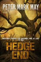 Hedge End ebook by