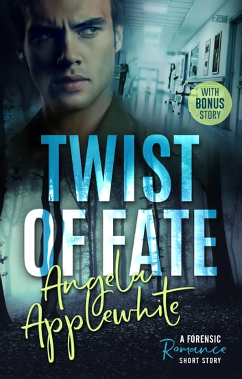 Twist of Fate ebook by Angela Applewhite