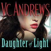 Daughter of Light audiobook by V. C. Andrews