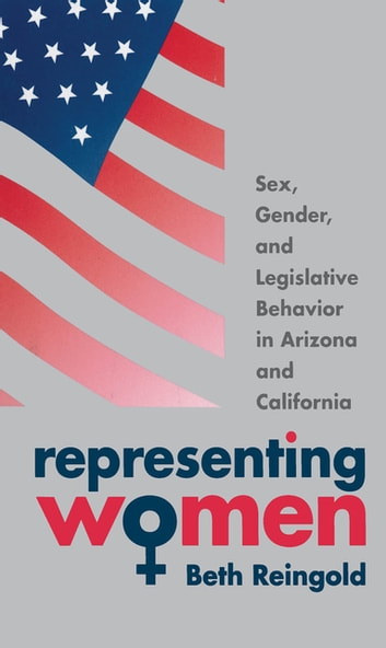 women in arizona politics Arizona (400%) vermont (400%)  provided that clear and visible credit is given to center for american women and politics, eagleton institute of politics, rutgers university any information reproduced must include footnotes/endnotes that apply to that information commercial reproduction requires prior permission in writing from the center.