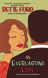 An Everlasting Love ebook by Bette Ford