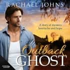 Outback Ghost audiobook by