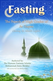Fasting ebook by Mohammad Amin Sheikho