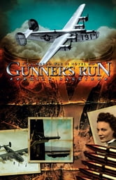 Gunner's Run ebook by Rick Berry