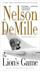 The Lion's Game ebook by Nelson DeMille