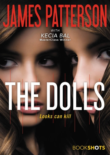 The Dolls ebook by James Patterson