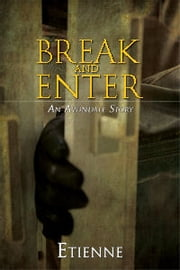 Break and Enter ebook by Etienne