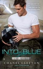 Into the Blue ebook by Chanel Cleeton