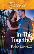 In This Together ebook by