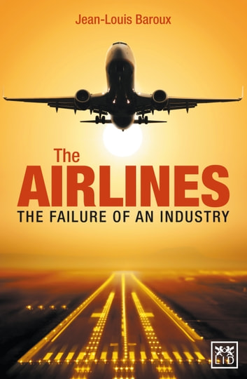 the airline industry success and failures essay Great articles on success and failure -- the best success articles and failure articles what drives success by amy chua and jed rubenfeld it may be taboo to say it, but certain ethnic, religious and national-origin groups are doing strikingly better than americans overall.