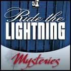 Ride the Lightning audiobook by John Lutz