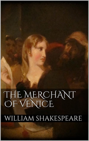 the idea of mercy in shakespeares merchant of venice When william shakespeare wrote, the merchant of venice, he included characters which are neither good nor evil instead, in order to make the play more realistic and create metaphors for real life situations, shakespeare created the characters with both.