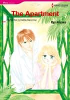 The Apartment (Harlequin Comics) - Harlequin Comics ebook by Ryo Arisawa, Debbie Macomber
