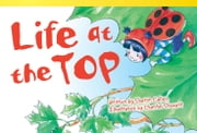 Life at the Top ebook by Sharon Callen