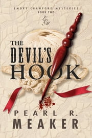 The Devil's Hook ebook by Pearl R. Meaker