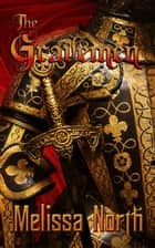 The Gravemen ebook by Melissa North