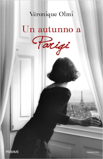 Un autunno a Parigi ebook by Véronique Olmi