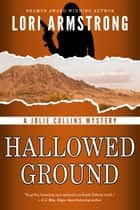 Hallowed Ground ebook by Lori Armstrong