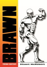 Brawn III ebook by Stuart McRobert