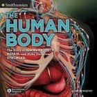 The Human Body ebook by HP Newquist