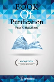 Book of Purification ebook by Darussalam Publishers