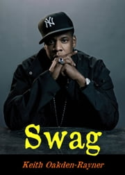 Swag ebook by Keith Oakden-Rayner