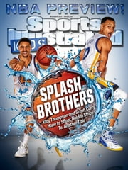 Sports Illustrated Kids - Issue# 10 - TI Media Solutions Inc magazine
