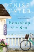 Bookshop by the Sea ebook by
