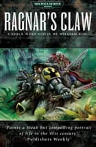 Ragnar's Claw ebook by William King