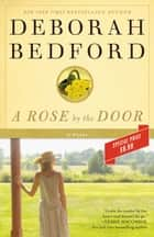 A Rose by the Door ebook by