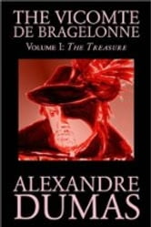 The Vicomte de Bragelonne ebook by Alexandre Dumas