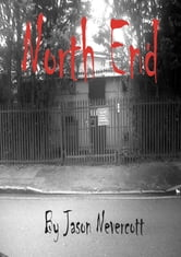 North End ebook by Jason Nevercott