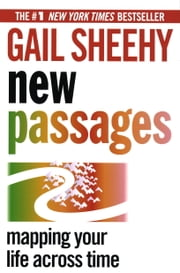New Passages ebook by Gail Sheehy