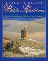 Bible for Children ebook by Delval, Marie-Helene