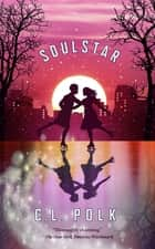 Soulstar ebook by