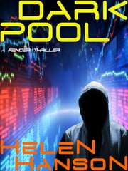 DARK POOL ebook by Helen Hanson