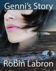 Genni's Story ebook by robin labron