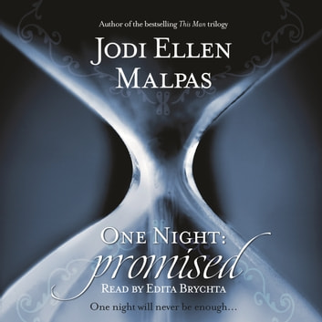 One Night: Promised audiobook by Jodi Ellen Malpas