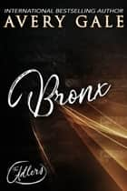 Bronx ebook by
