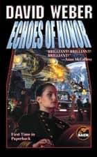 Echoes of Honor ebook by