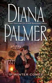 If Winter Comes ebook by Diana Palmer